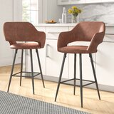 https://secure.img1-ag.wfcdn.com/im/15149169/resize-h160-w160%5Ecompr-r85/9443/94437319/crosby-bar-counter-stool-set-of-2.jpg