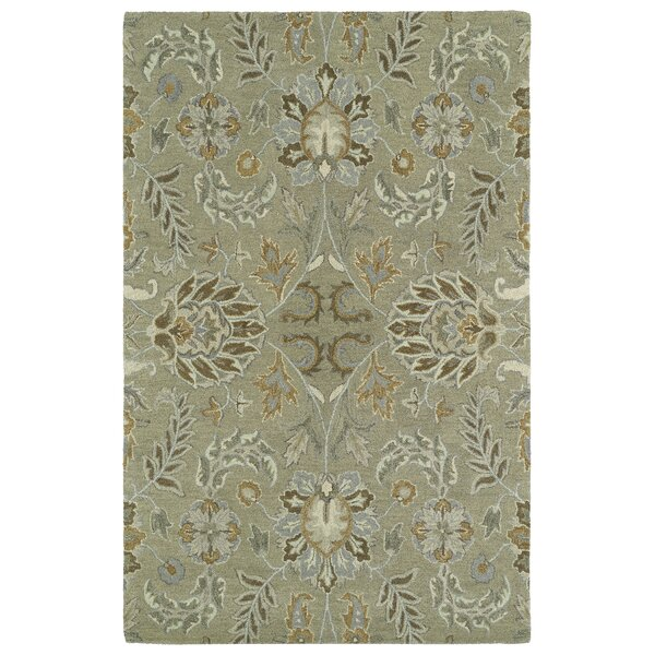 Casper Multi Area Rug by Charlton Home