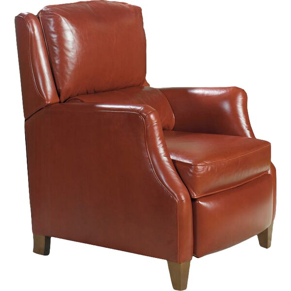 Schaumburg Recliner by Bradington-Young