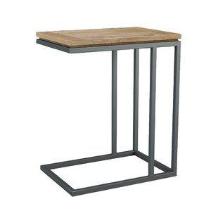 Shop For Hinkel End Table By Williston Forge