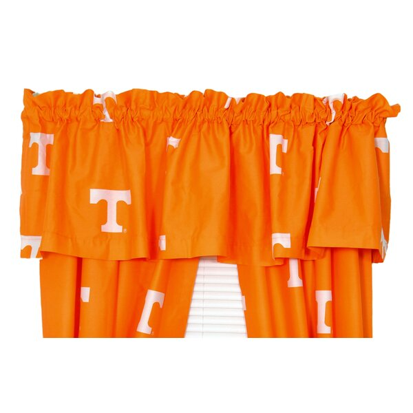 NCAA Tennessee 84 by College Covers
