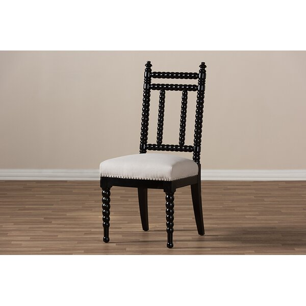 Cabrales Heather Dining Chair by Darby Home Co