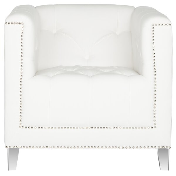 Prue Armchair by Willa Arlo Interiors Willa Arlo Interiors