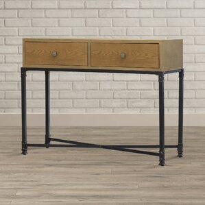 Odonnell Console Table by ..