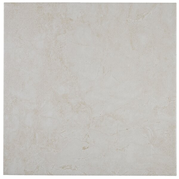 Porter 13 x 13 Porcelain Wood Look Tile in Mineral by Itona Tile