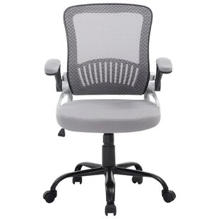 Buying Beckman Desk Chair by Zipcode Design