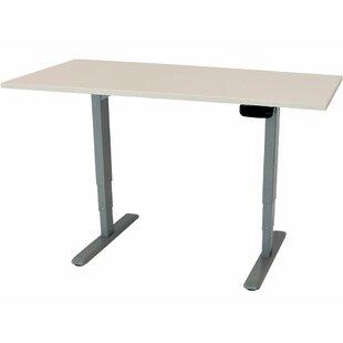 Kober Electric Standing Desk