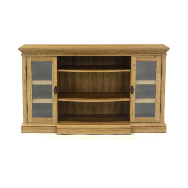 Ranieri TV Stand For TVs Up To 60