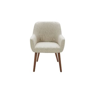 Parsons Chair  sc 1 st  Wayfair & Parsons Chair By Kuka Home | Wayfair