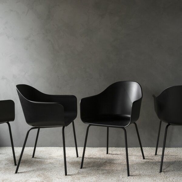 Harbour Dining Chair by Menu Menu