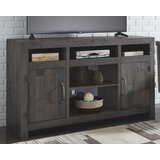 https://secure.img1-ag.wfcdn.com/im/15189200/resize-h160-w160%5Ecompr-r85/5408/54085184/wilcoxen-solid-wood-tv-stand-for-tvs-up-to-70-inches.jpg