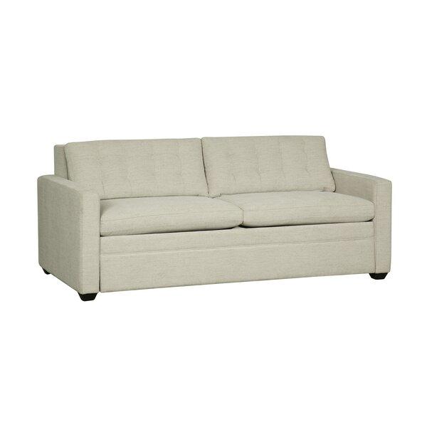 Avonlea Sleeper Sofa by Westland and Birch