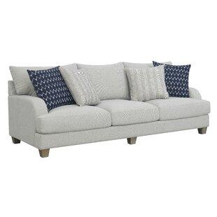 Schenk Sofa