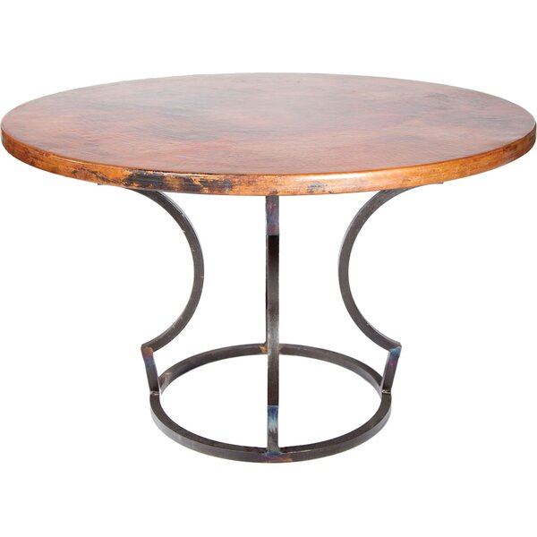 Charles Dining Table by Prima Design Source