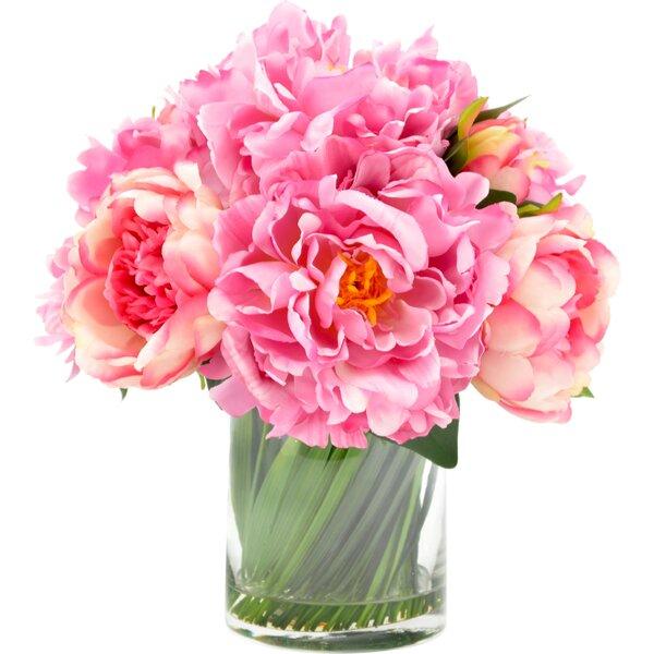 Faux Flowers Joss Main