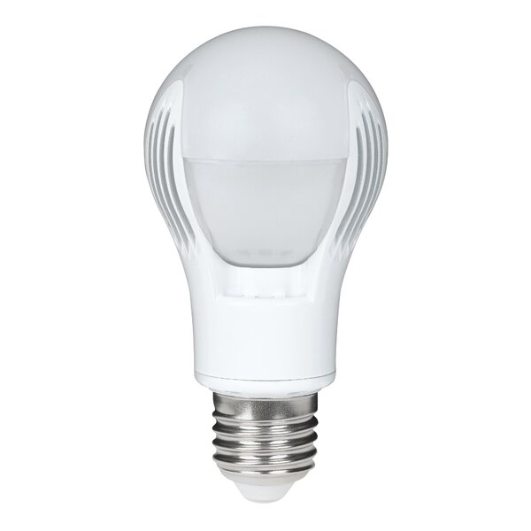 10W A19 LED Bulb by Duracell
