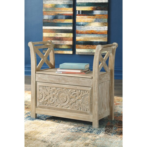 Fine Karlie Stitched Leather Bench By Bungalow Rose 2019 Sale On Creativecarmelina Interior Chair Design Creativecarmelinacom