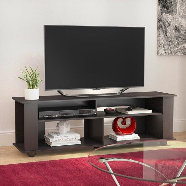 Binegar 58 TV Stand by Zipcode Design