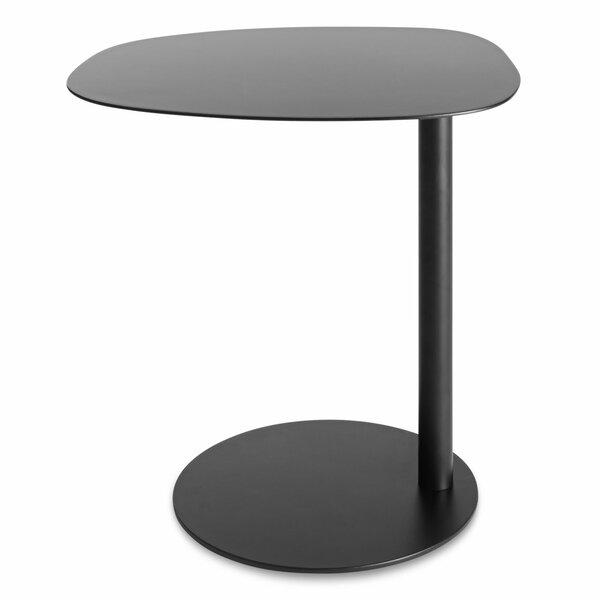 Swole End Table By Blu Dot