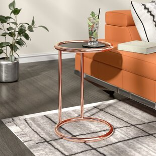 Looking for Arlo End Table By Wade Logan