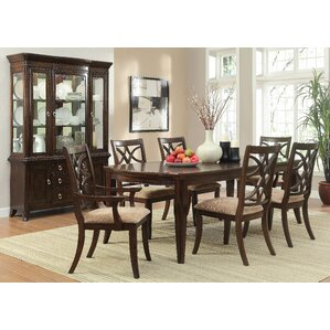 Kinsman 7 Piece Dining Set
