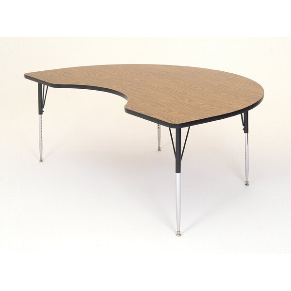 Kidney Activity Table by Correll, Inc.