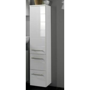 Bathroom Storage | Wayfair.co.uk