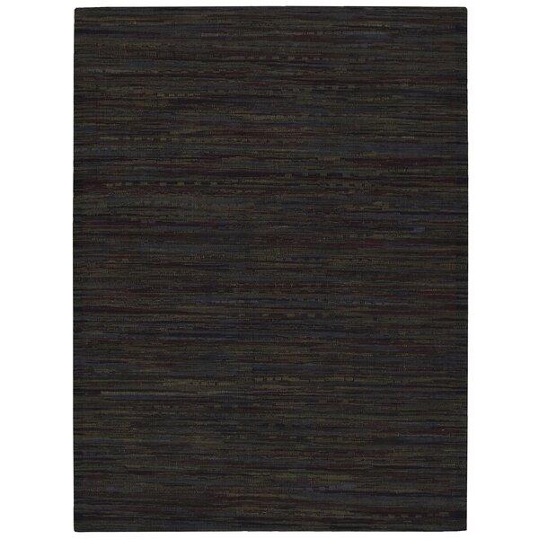 Loom Select Multicolor Area Rug by Calvin Klein