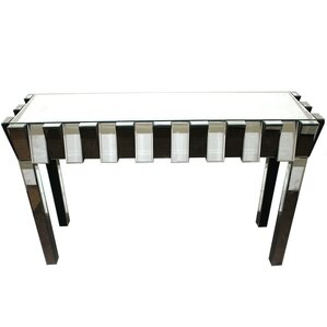 Console Table by ESSENTIAL D?C..