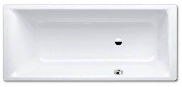 Puro 67 x 32 Soaking Bathtub by Kaldewei