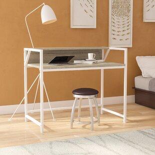 Cimino Desk