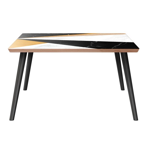 Gough Coffee Table by Bungalow Rose