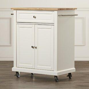 Kitchen Stand Alone Cabinet | Wayfair