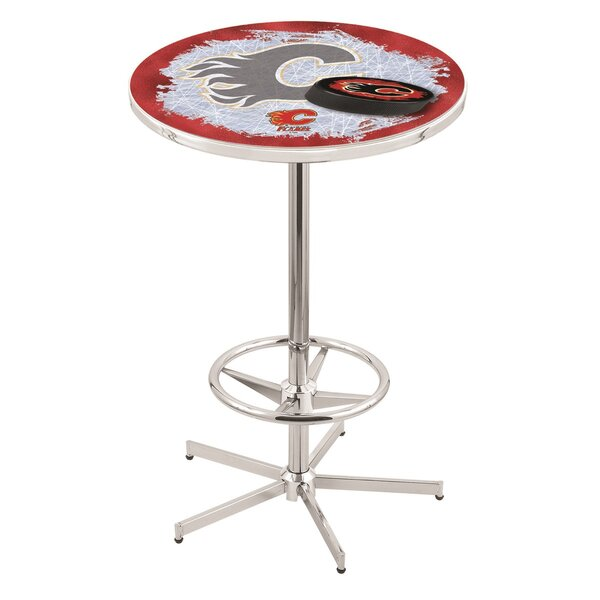 Find NHL Pub Table By Holland Bar Stool Best