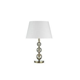 100 Watt Table Lamps Wayfair