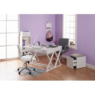 Kate Configurable Writing Desk