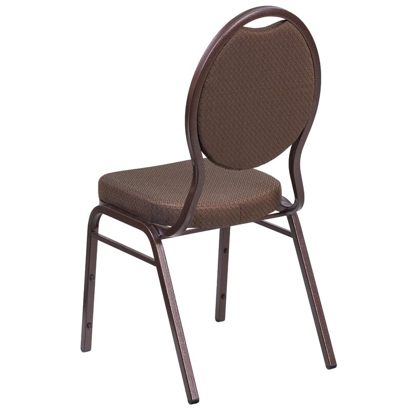 Hercules Series Banquet Chair