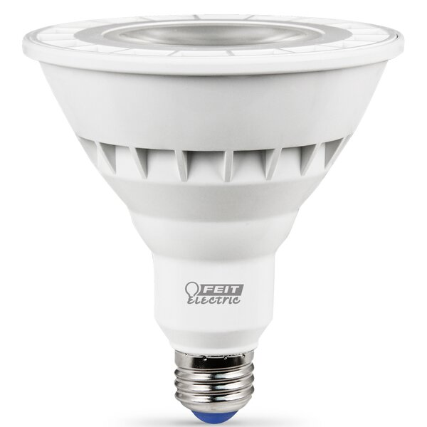 14W E26 LED Light Bulb by FeitElectric