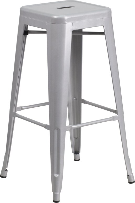 Trent Austin Design Barchetta 30 Quot Bar Stool Amp Reviews