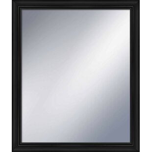 Wayfare Wall Mirror by PTM Images