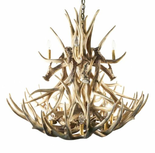 Delphine 12-Light Candle Style Tiered Chandelier by Millwood Pines Millwood Pines
