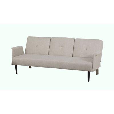 Hide Away Bed Couch Wayfair