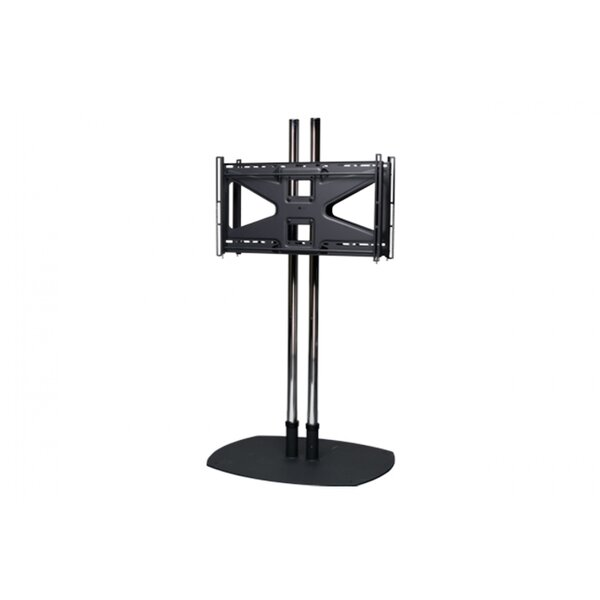 Floor Stand Mount For Screens By Premier Mounts