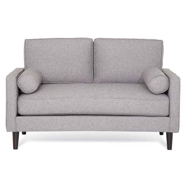 Thomas Loveseat by Palliser Furniture