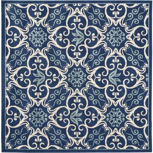 Square Rugs You Ll Love Wayfair