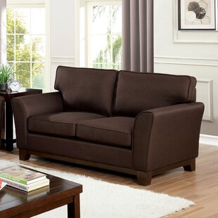 Combray 3 Piece Standard Living Room Set by Winston Porter