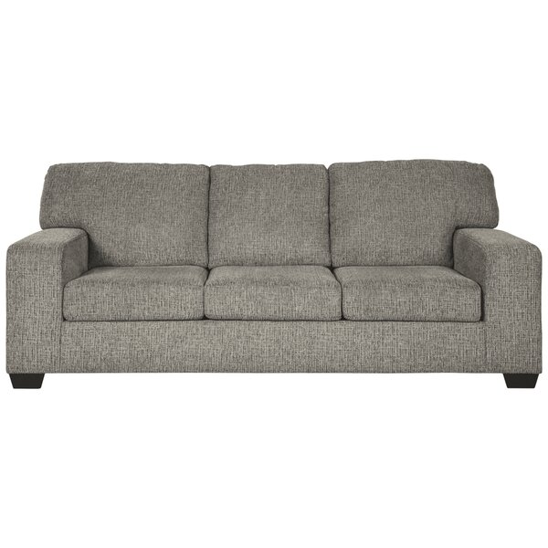 Rina Sofa by Latitude Run