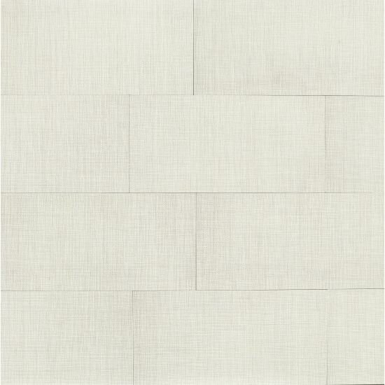 Martino 12 x 24 Porcelain Field Tile in Matte White by Grayson Martin