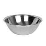 Stainless Steel Mixing Bowl (Set of 4) by TarHong
