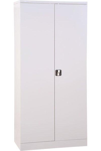 2 Door Storage Cabinet by Winport Industries
